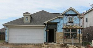 Westheimer Lakes Katy Tx 3 Bedrooms New Home Sale